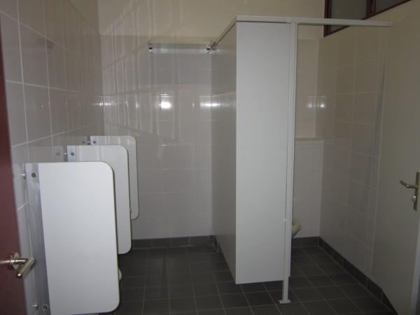 Sanitair_beneden_3