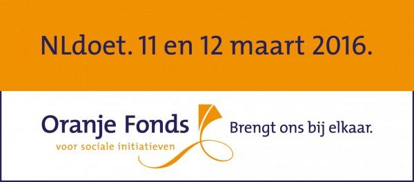 NLdoet logo 2016 (web)
