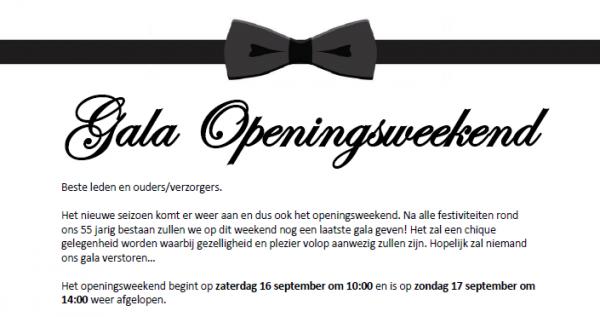 Openingsweekend_17_header