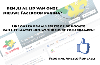 Facebook_AR